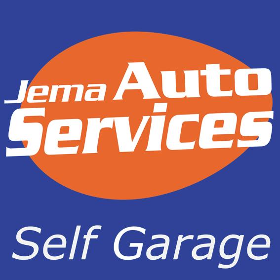 Jema auto services