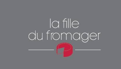 La Fille du Fromager