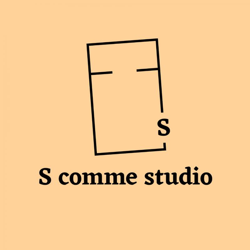 S comme Studio