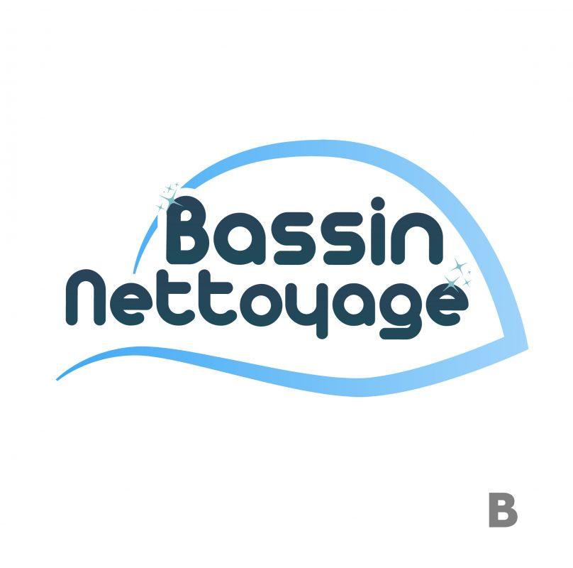 Bassin Nettoyage