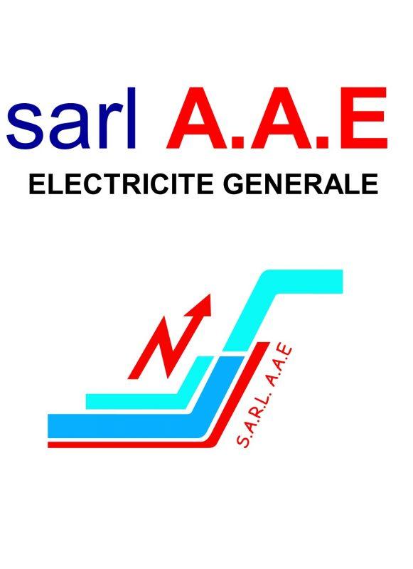 Sarl A.A.E