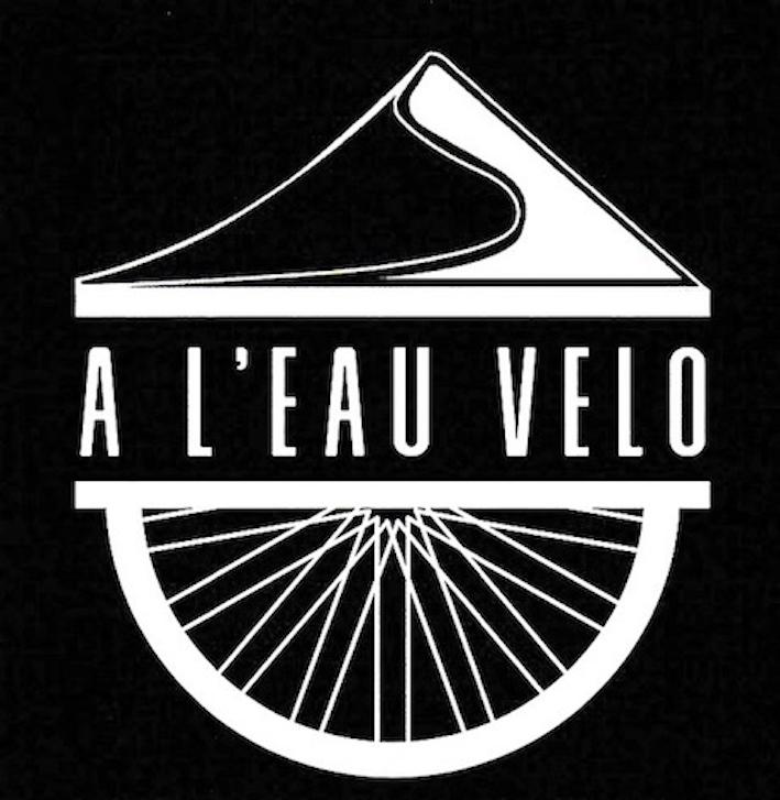 A l'Eau Vélo