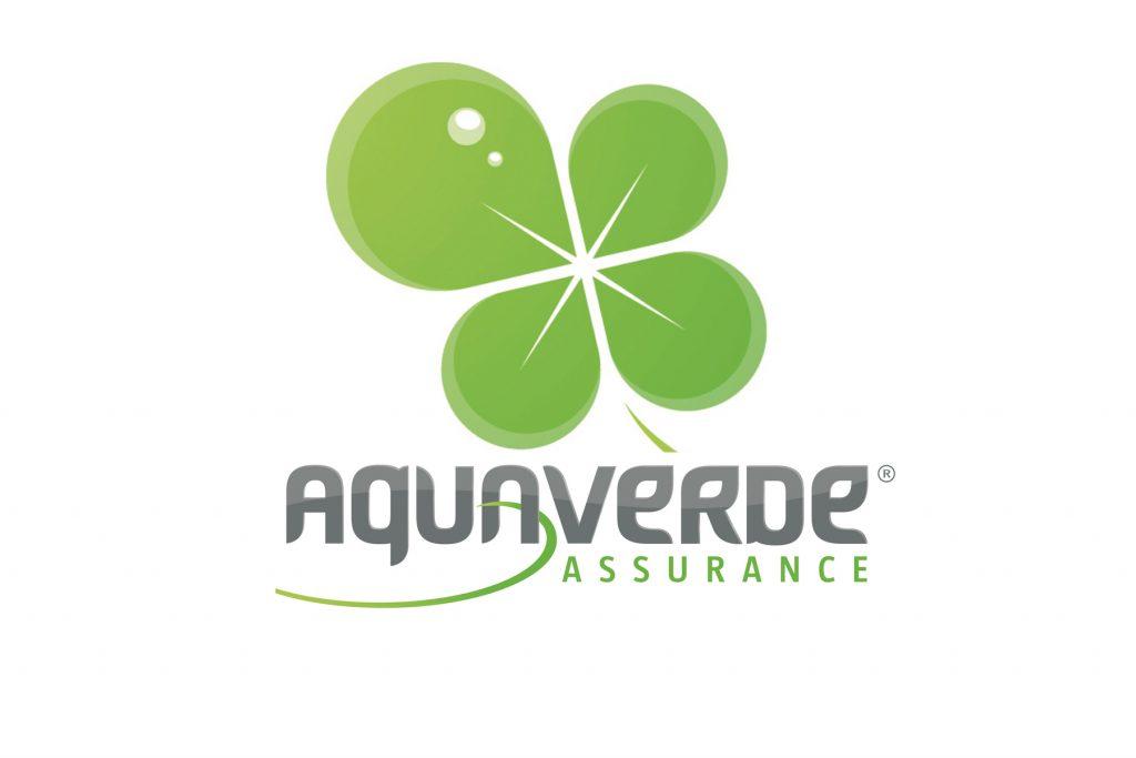 Aquaverde Assurance