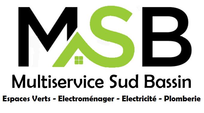 Multiservice Sud Bassin