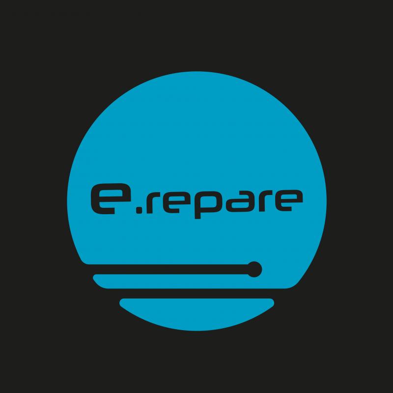E.repare
