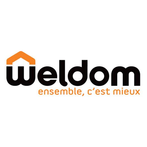 Weldom La Teste