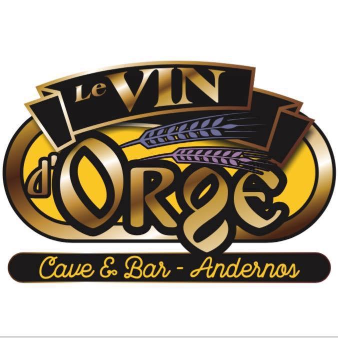 Le Vin d'Orge Andernos