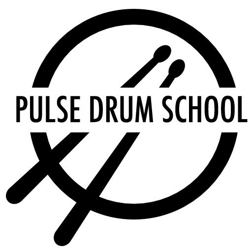 Pulse Drum School