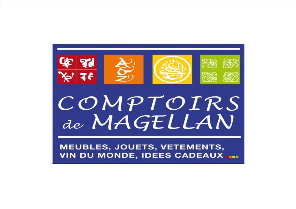 Les Comptoirs de Magellan Arcawatt