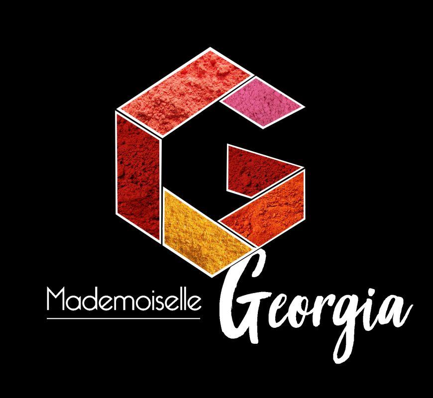 Mademoiselle Georgia