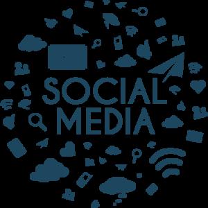 réseaux sociaux community manager