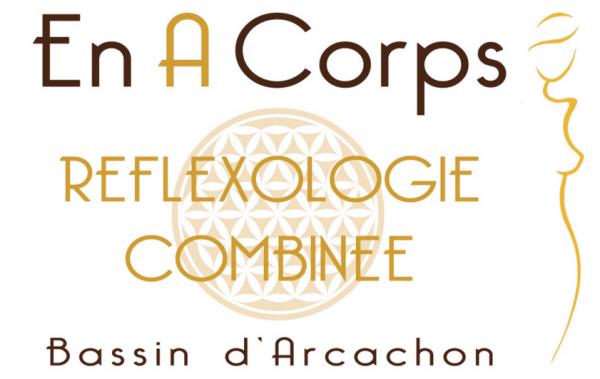 REFLEXOLOGIE COMBINEE